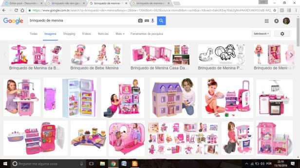 pesquisa-meninas