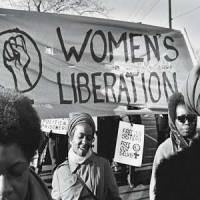 Desconstruindo 10 conceitos errôneos sobre o feminismo, amplamente difundidos na internet
