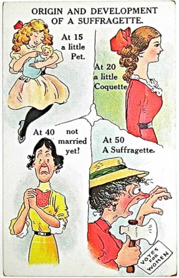 vintage-postcards-against-women-suffrage-25-652x1009