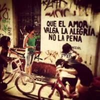 O amor romântico mata