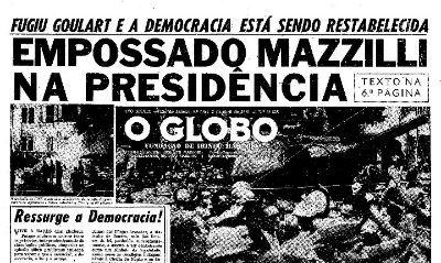 ditadura_o_globo_golpe_de_1964_bb
