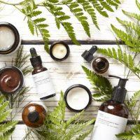 #Mulheres Sustentáveis: Os ingredientes básicos para a produção de cosméticos naturais