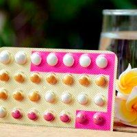 Vida natureba x anticoncepcional - devo parar de tomá-lo ou não?